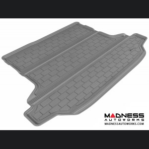 Subaru Outback Cargo Liner - Gray by 3D MAXpider