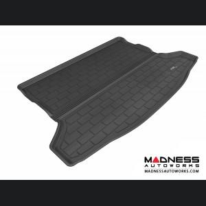Subaru XV Crosstrek Cargo Liner - Black by 3D MAXpider