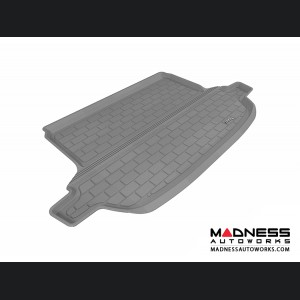 Subaru Forester Cargo Liner - Gray by 3D MAXpider