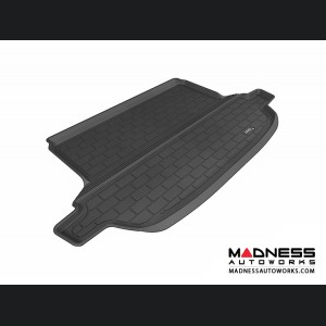 Subaru Forester Cargo Liner - Black by 3D MAXpider
