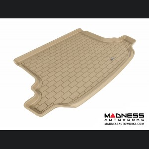 Subaru Forester Cargo Liner - Tan by 3D MAXpider