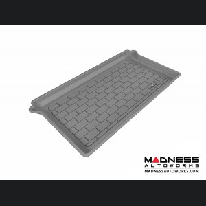 Toyota Yaris Hatchback Cargo Liner - Gray by 3D MAXpider