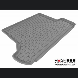 Toyota 4Runner Cargo Liner - Gray by 3D MAXpider