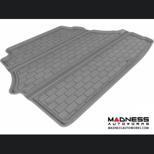Toyota Avalon Cargo Liner - Gray by 3D MAXpider