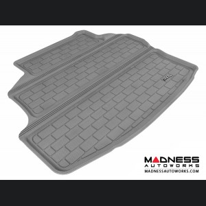 Toyota Corolla Cargo Liner - Gray by 3D MAXpider