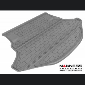 Toyota Venza Cargo Liner - Gray by 3D MAXpider