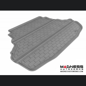 Toyota Camry Cargo Liner - Gray by 3D MAXpider