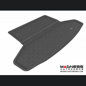 Toyota Prius V Cargo Liner - Black by 3D MAXpider