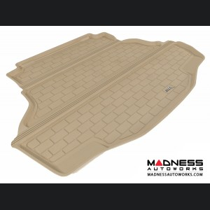 Toyota Avalon Cargo Liner - Tan by 3D MAXpider