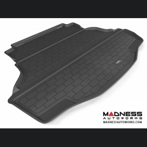 Toyota Avalon Cargo Liner - Black by 3D MAXpider