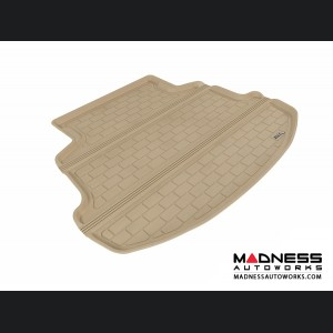 Toyota Corolla Cargo Liner - Tan by 3D MAXpider