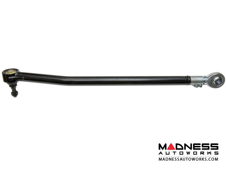 Ford F-350 Adjustable Track Bar