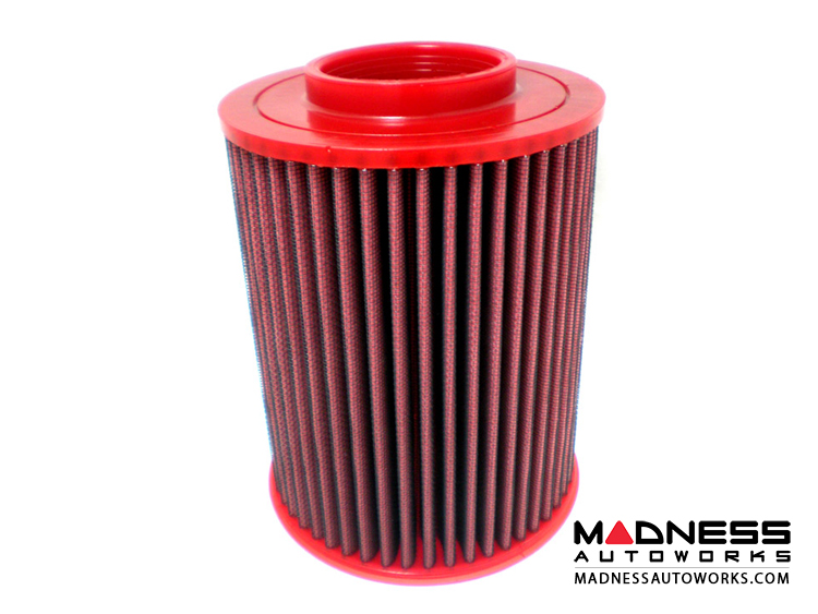 Ford Ford Focus Performance Air Filter By Bmc St 2014