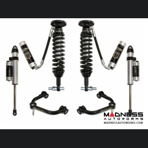 Ford F-150 4WD Suspension System - Stage 5 - (2009 - 2013)