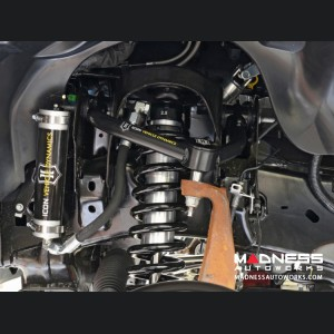 """Ford F-150 2WD Suspension System - Stage 5 - 1.75-2.63"""""""