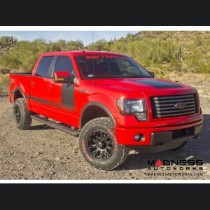 Ford F-150 4WD Suspension System - Stage 1 - (2009 - 2013)