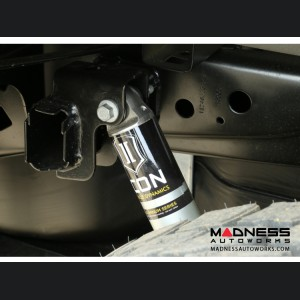 Ford F-150 2WD Suspension System - Stage 1 - (2009 - 2013)