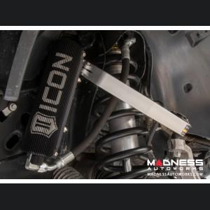 Ford F-150 Raptor Coil over Shock Kit - 3.0 Series