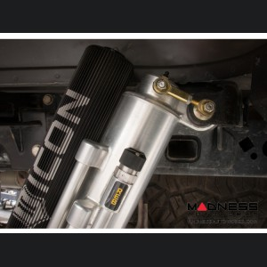 Ford F-150 Raptor 3.0 Series Bypass Shock Kit - Rear