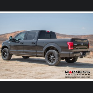 """Ford F-150 2WD Suspension System - Stage 1 - 0-3"""" Lift"""