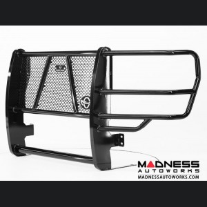 Ford F-350 4WD Legend Grille Guard