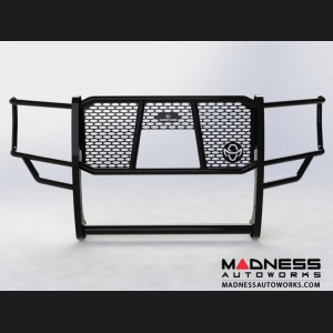 Ford F-150 Front Grille Guard