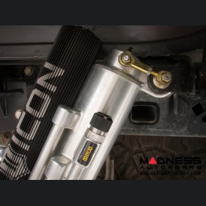 Ford F-150 Raptor Bypass Shock Kit - Rear - 3.0 Series