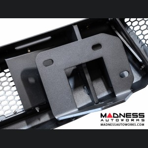 Ford F-150 Raptor - IMPACT Series - Front Bumper