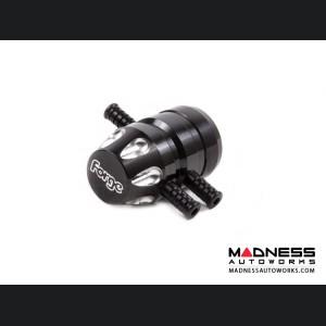 Audi A3 1.8T Intake Pressure Compensation Valve by Forge Motorsport