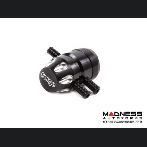 Audi TT Mk1 Intake Pressure Compensation Valve by Forge Motorsport
