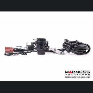 Volkswagen Passat 2.0 FSI/ TSI Full Replacement Atmospheric Valve