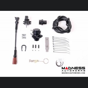 Volkswagen Beetle 2.0 FSI/ TSI Full Replacement Atmospheric Valve Kit