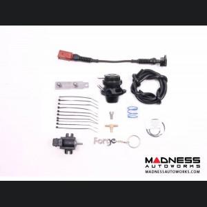 Volkswagen Golf Mk7.5 GTI Blow Off Valve and Kit