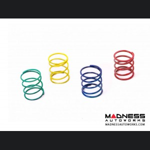 Audi TT Valve Spring Tuning Kit by Forge Motorsport