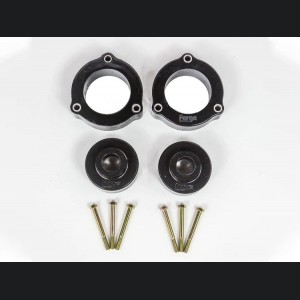 "Volkswagen Jetta Suspension Lift Kit - 1.5"" - Forge"