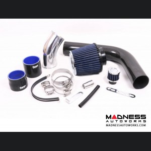 Volkswagen Golf Mk4 1.8T KONA High Velocity Cold Air Induction System