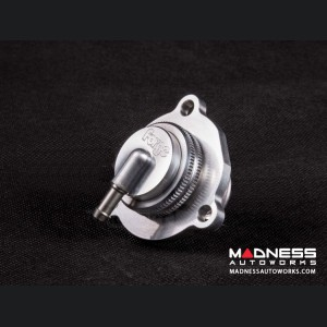Ford Focus ST250 Direct Fit Piston Recirculation Replacement Valve
