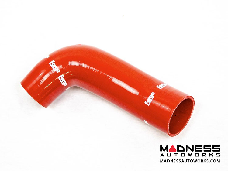 Volkswagen Golf Mk7.5R Induction Hose - Red