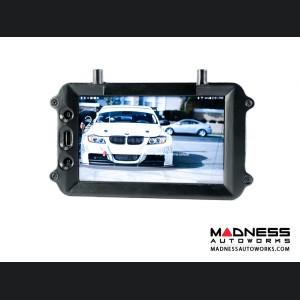 BMW E9X - eDash Tablet Mounting Kit