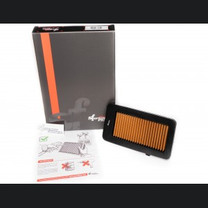 Honda Civic Performance Air Filter - Sprint Filter