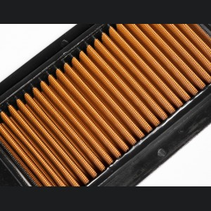 Honda Civic Performance Air Filter - Sprint Filter