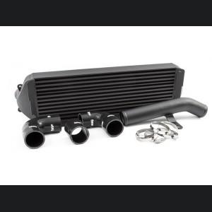 Hyundai Veloster N Performance Intercooler - Forge Motorsport