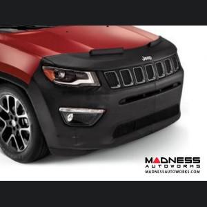 Jeep Compass Front End Cover - Non Trailhawk Model