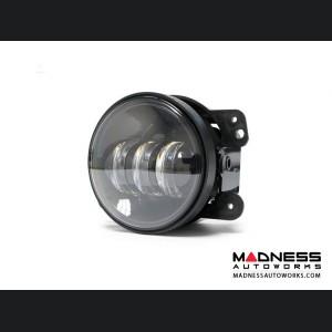 Jeep Wrangler JL LED Fog Lights - Pair