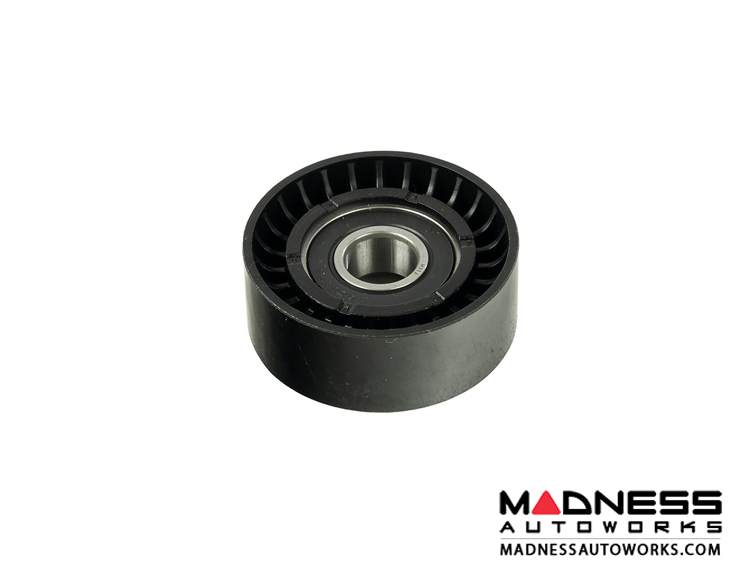 Jeep Gladiator Drive Belt Idler Pulley