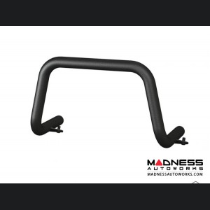 Jeep Wrangler JL Winch Guard