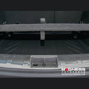 Jeep Renegade Cargo Tub Liner - All Weather