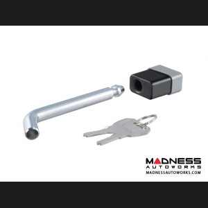 Jeep Renegade Trailer Hitch Lock Pin - Class III