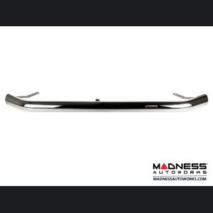 Jeep Renegade Bumper Guard - Misutonida - Front - Super Bar Bumper Protector - Sport/ Latitude/ Limited - Pre Facelift Models