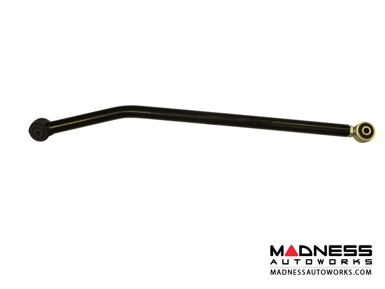 Jeep Wrangler JK Adjustable Front Track Bar